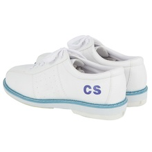 Мужская обувь для боулинга, дышащие сетчатые уличные кроссовки, унисекс, на платформе, удобные кроссовки, уличная прогулочная обувь,# B1315