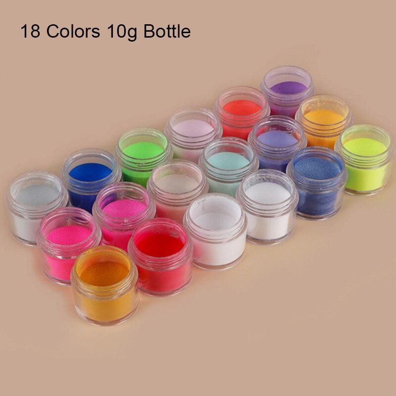 cheap pos acrilicos liquidos 02