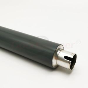 Image 4 - 2PC x FK 3130 FK3130 Upper Fuser Heat Roller for Kyocera FS 4100 4200 4300 DN ECOSYS M3550 M3560 P3045 P3050 P3055 P3060
