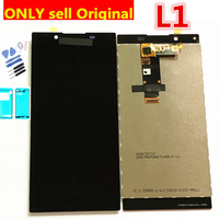 https://ae01.alicdn.com/kf/He6005c35c62f49859932ae2126c371e7h/lcd-Sony-Xperia-L1-G3312-touch-screen-Digitizer-Sensor-5-5.jpg