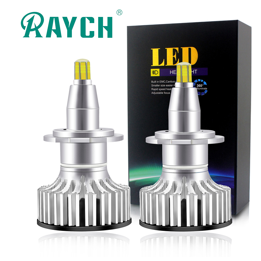 Car <font><b>Led</b></font> <font><b>Bulb</b></font> Auto <font><b>LED</b></font> Lamp Car <font><b>Headlight</b></font> H1 H3 <font><b>LED</b></font> H7 H8 H9 <font><b>h11</b></font> <font><b>led</b></font> 6500k <font><b>LED</b></font> HB3 9005 HB4 360 Degree No Error Super <font><b>LED</b></font> 9004 image