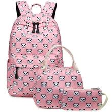 Abshoo kids backpack children school bag for girls