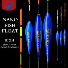 2021New Fishing Float Big Carp Float Everything For Recreation Flotador De Peces Outdoor Fishing Tackle Accessorie Good Material