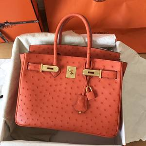 Luxury Fashion Handbags Famous Ladies 100%Leather Brand Classic Highest Quality