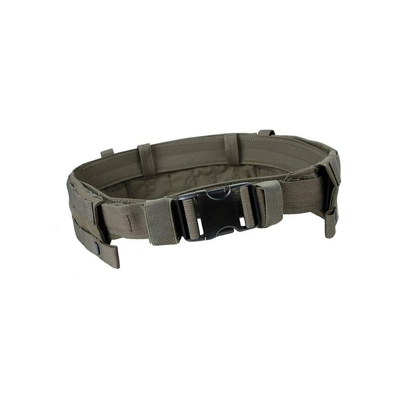 2019 TMC3211-RG NEW MRB2.0 Tactical Belt CS Belt Pad 500D Cordura Fabric
