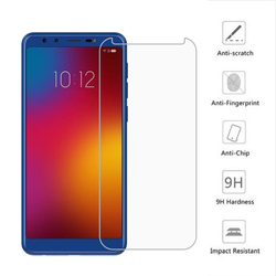 На Алиэкспресс купить стекло для смартфона 9h premium tempered glass for lenovo k8 plus note screen protector for for lenovo z5 pro gt a5 a5s k5s k9 protective film