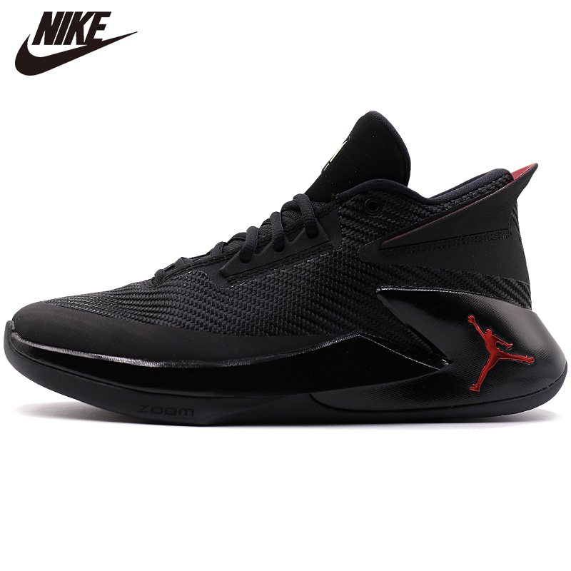 Original Nike FAST EXP RACER Mens Basketball Shoes Classic Sports Sneakers Discount Sale