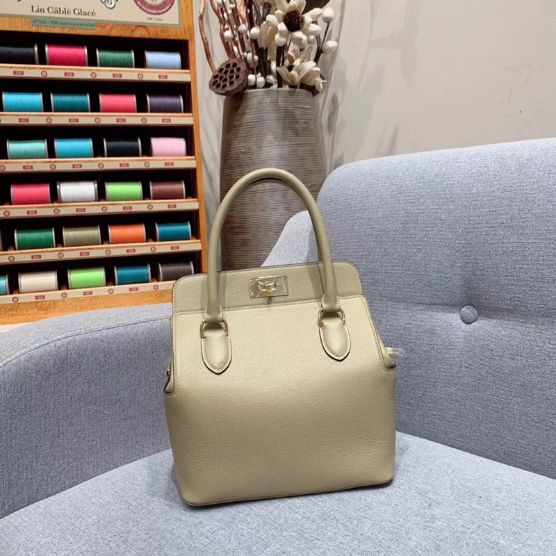 20190728005 2019 Luxury Handbags Woman Bags Designer Genuine Leather  Runway  Female Europe Brand Top Quality