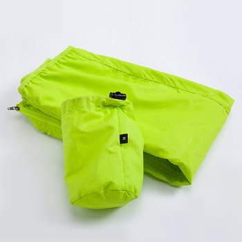 Camping Rain Jacket Men Women Waterproof Sun Protection Clothing Fishing Hunting Clothes Quick Dry Skin Windbreaker With Pocket 3