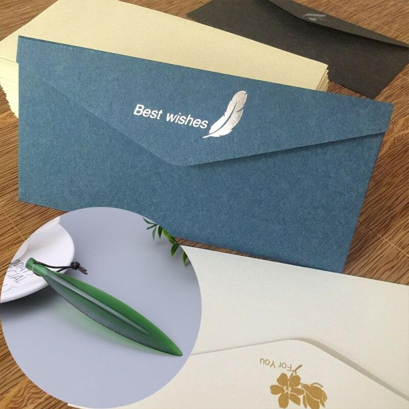 Watercolor Paper Lancet Cutter Sharp Letter Opener Mail Envelope Utility Tools