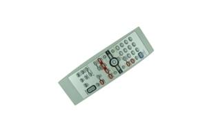 Image 1 - Controle remoto para jvc SP MXJ550R CA MXJ700U CA MXJ552RB RM SMXJ30U CA MXJ30 SP MXJ33 MX J30UX componente compacto sistema estéreo