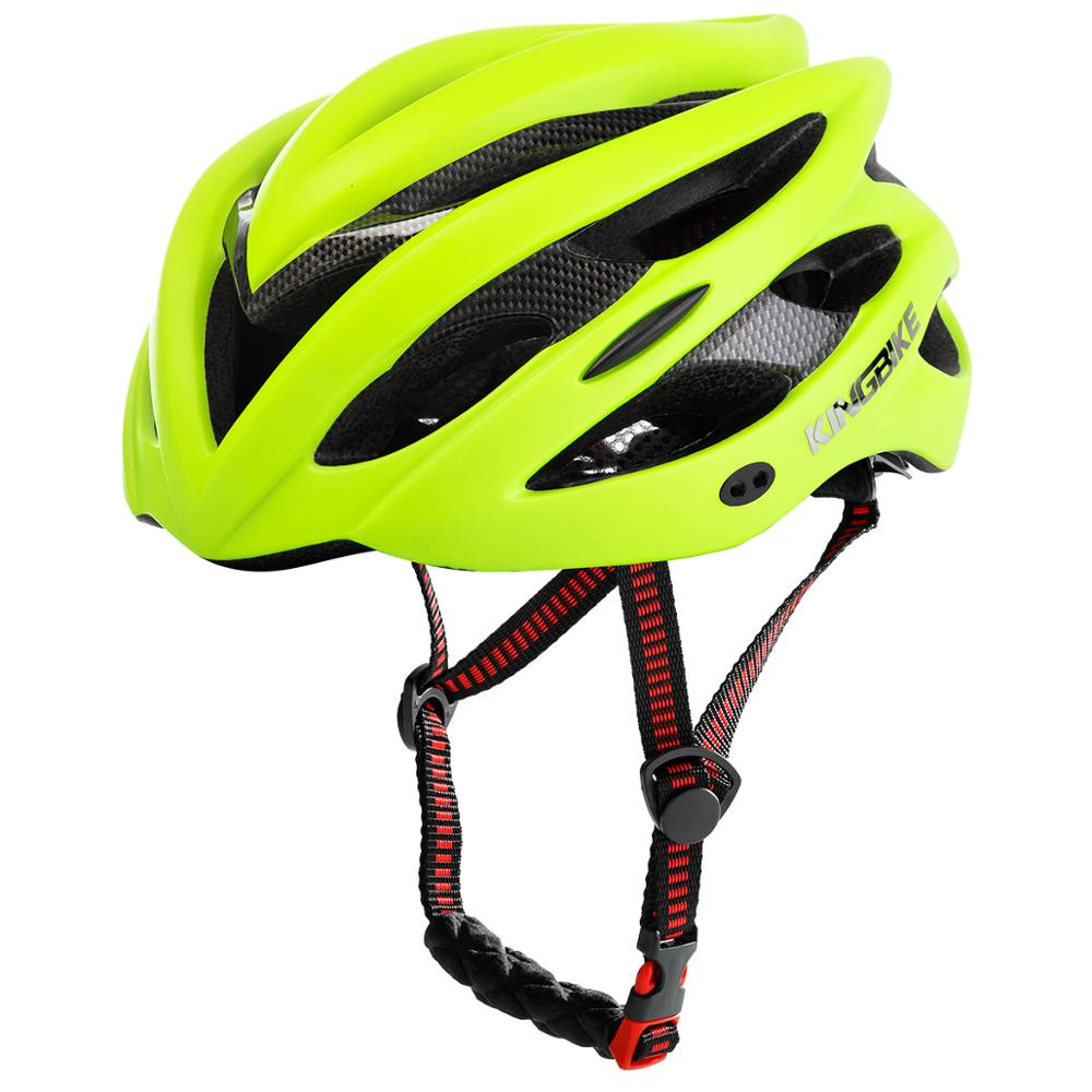 Adjustable Adult Helmet for Women Man Urban Commuter animiles Bike Helmet Bicycle Helmet with Rear Light