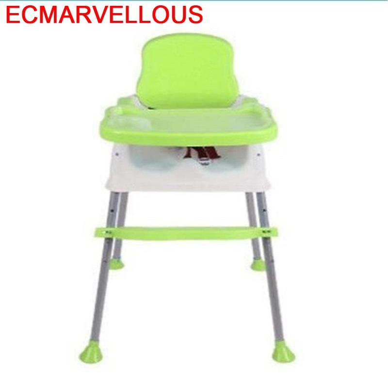 Balkon Pouf Bambini Vestiti Bambina Taburete Armchair Children Child Fauteuil Enfant Silla Cadeira Kids Furniture Baby Chair