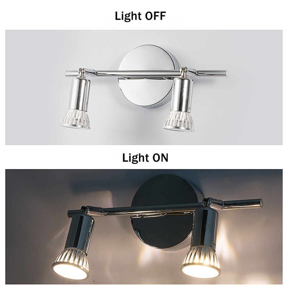 led ceiling lights  (4)