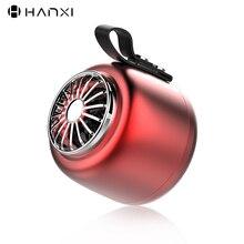 W nowym stylu bezprzewodowy głośnik Bluetooth przenośny zewnętrzny dwuwiersz 3D Stereo Mini loudspeaker obsługuje połączenie bezprzewodowe karty TF