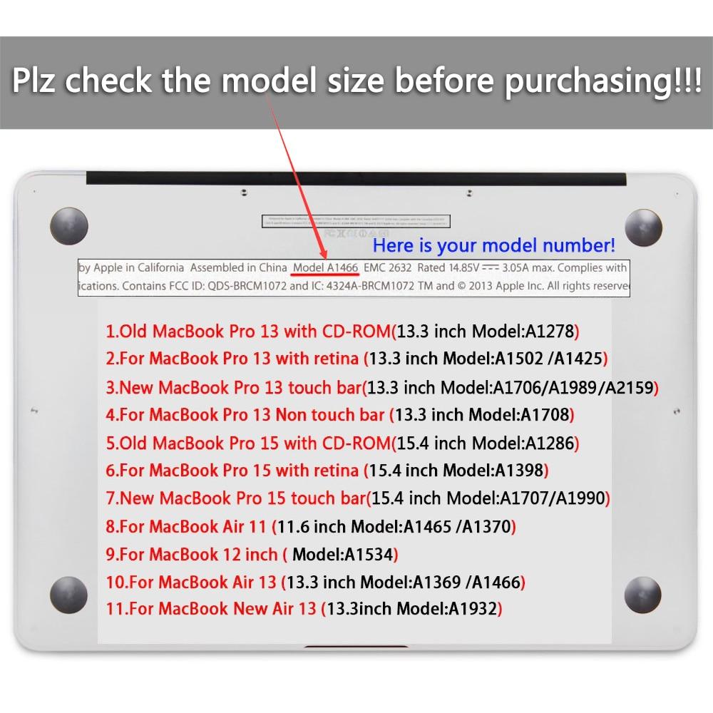 Model-2019-简易版