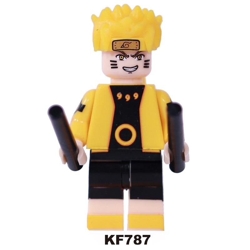KF787