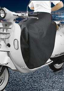 Motorcycle Scooters Leg Cover Knee Blanket Warmer Waterproof Windproof Motorcycle Winter Quilt Leg Protection Cover