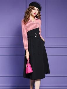 dress 2581_副本