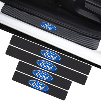 bfbe32 Free Shipping On Exterior Accessories And More