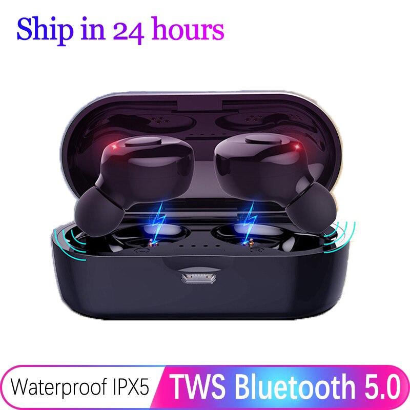 011808 Buy Huawei Pod And Get Free Shipping Aas Irsus Se