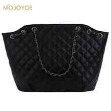 Women pu Leather women Handbags Female Shoulder bag designer Luxury