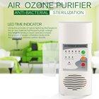 Air Ozonizer Eu Air ...