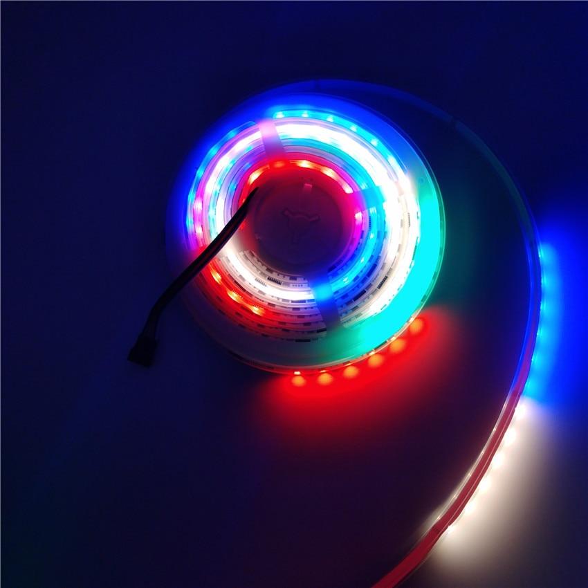 24v dmx led strip06