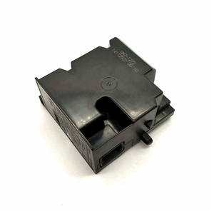 Image 1 - Power Supply Adapter K30346 for CANON IP7280 8780 7180 IX6780 6880 Replacement K30346 Power Board Parts