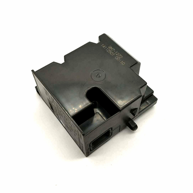 Power Supply Adapter K30346 for CANON IP7280 8780 7180 IX6780 6880 Replacement K30346 Power Board Parts