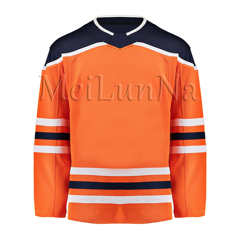 Connor McDavid Leon Draisaitl Nugent-Hopkins Adam Larsson Wayne Gretzky Darnell Nurse Men Women Youth Edmonton Jerseys