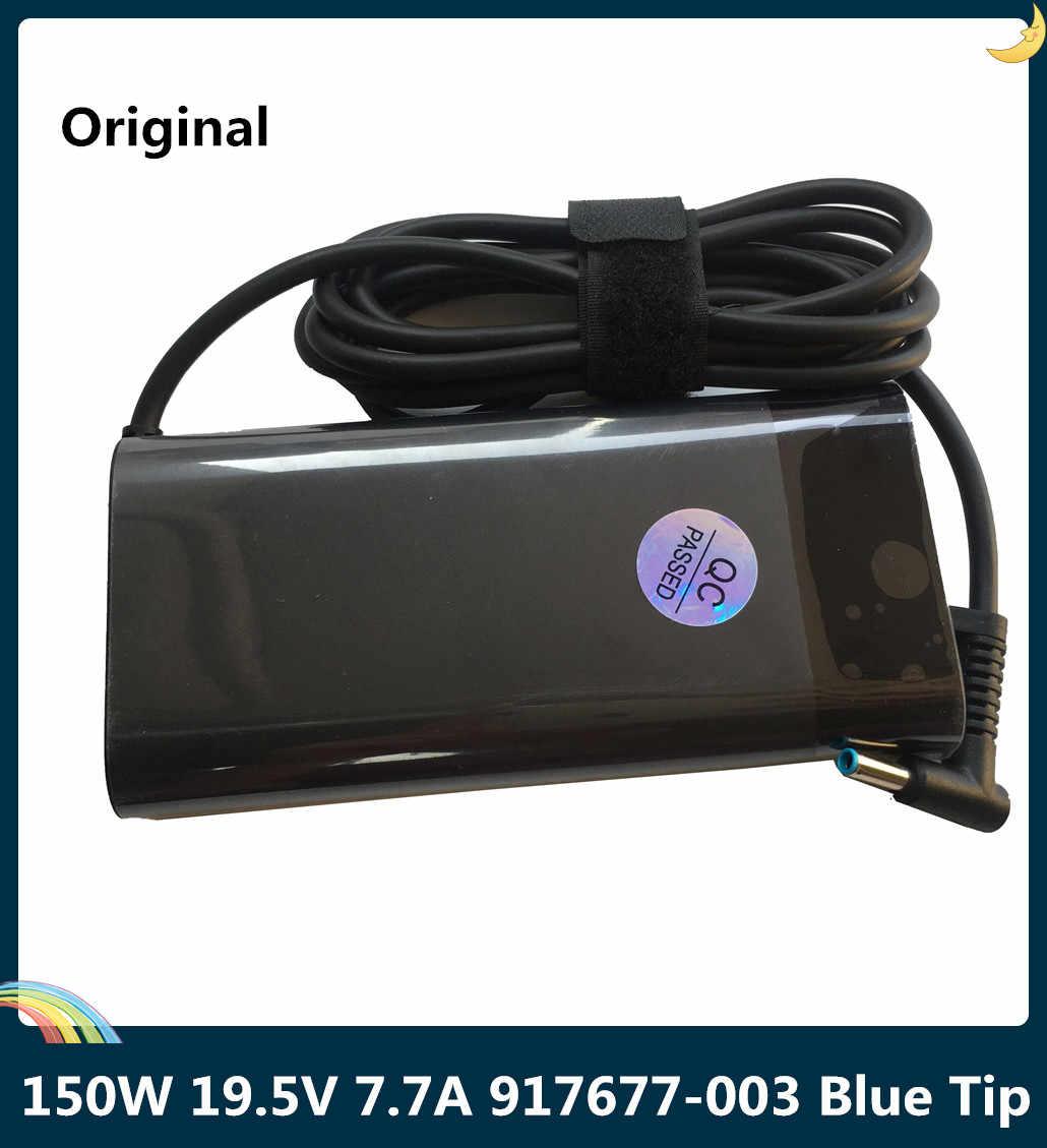 SNOWINSPRING Cargador Solar Cargador de Tel/éFono Port/áTil con Manivela 10000MAh 2 Puertos USB Banco de Energ/íA Solar con Linterna LED Mosquet/óN