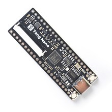 Sipeed Lichee Tang Nano minimalistyczna płyta developerska FPGA prosta wkładka do chleba