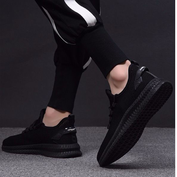 Fashion Light Weight Sneakers 8