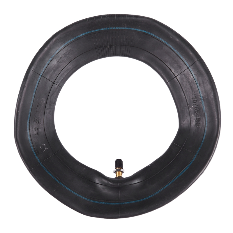 Mini Scooter 70/65-6.5 Inner Tire for Xiaomi Mini Pro Ninebot 9 Electric Balance Scooter Tyre Accessory