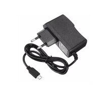 DC 5V2.5A 5V 2.5A MICRO USB Power Supply Adapter with switch button EU PLUG 220V AC TO DC Converter 2500MA FOR Rasp berry PI 3 50pcs output dc 5v 3a 3000ma micro usb ac to dc power adapter supply eu plug input 100v 240v converter adapter for raspberry pi