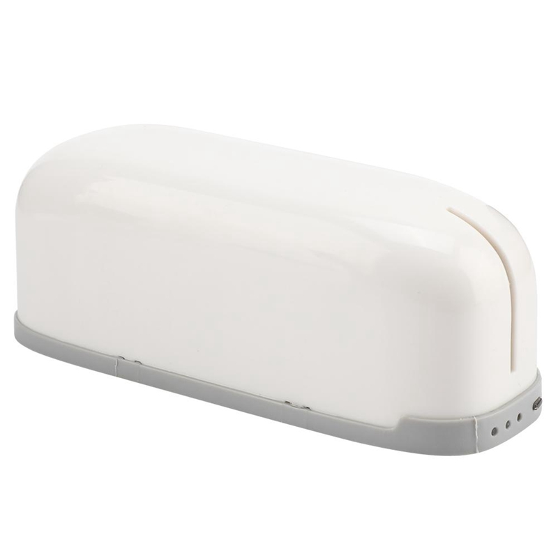 공기 청정기 냉장고 냄새 제거제 탈취제 살균기 오존 발생기 전자 냉장고 탈취제-에서공기 청정기부터 가전 제품 의