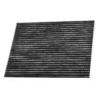 Replacement Air Filter For IX35 Hyundai Tucson Kia Inner 97133-2E250 24x20.5x2cm image