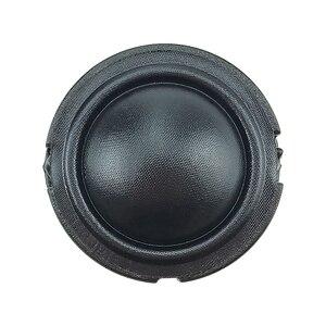 Image 5 - GHXAMP 1.5 inch 40mm Tweeter Speaker 4ohm 30W 25Core HifI Treble loudspeaker Dome Silk film Neodymium For 2 way Speaker DIY 2pcs
