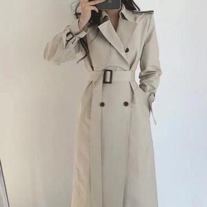 2019 new spring autumn fashion