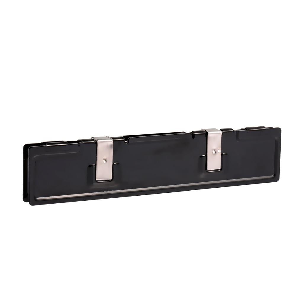 DDR Aluminium Heatsink Ram Memory Cooler Cooling Shim Spreader(Black)|Fans & Cooling| - AliExpress