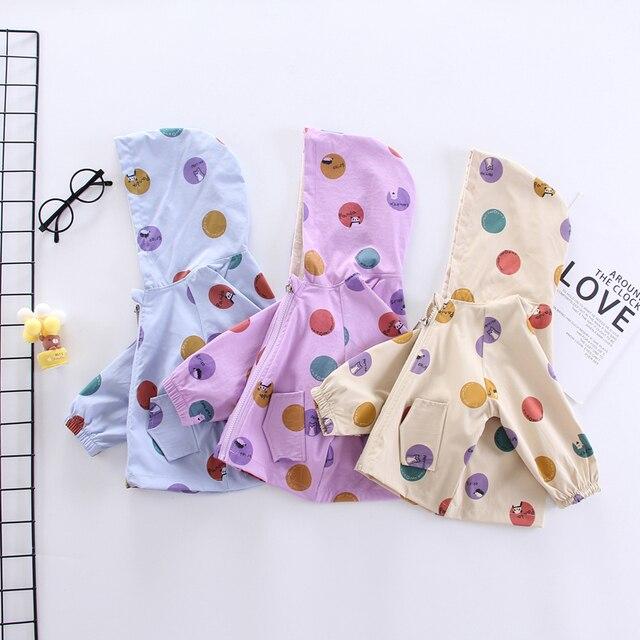 демисезонная хлопковая детская одежда для маленьких мальчиков фотография