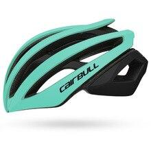 1*30x22.5x17cm Double-layer riding helmet Unisex Road Mountain Bike Bicycle Lightweight Riding Helmet