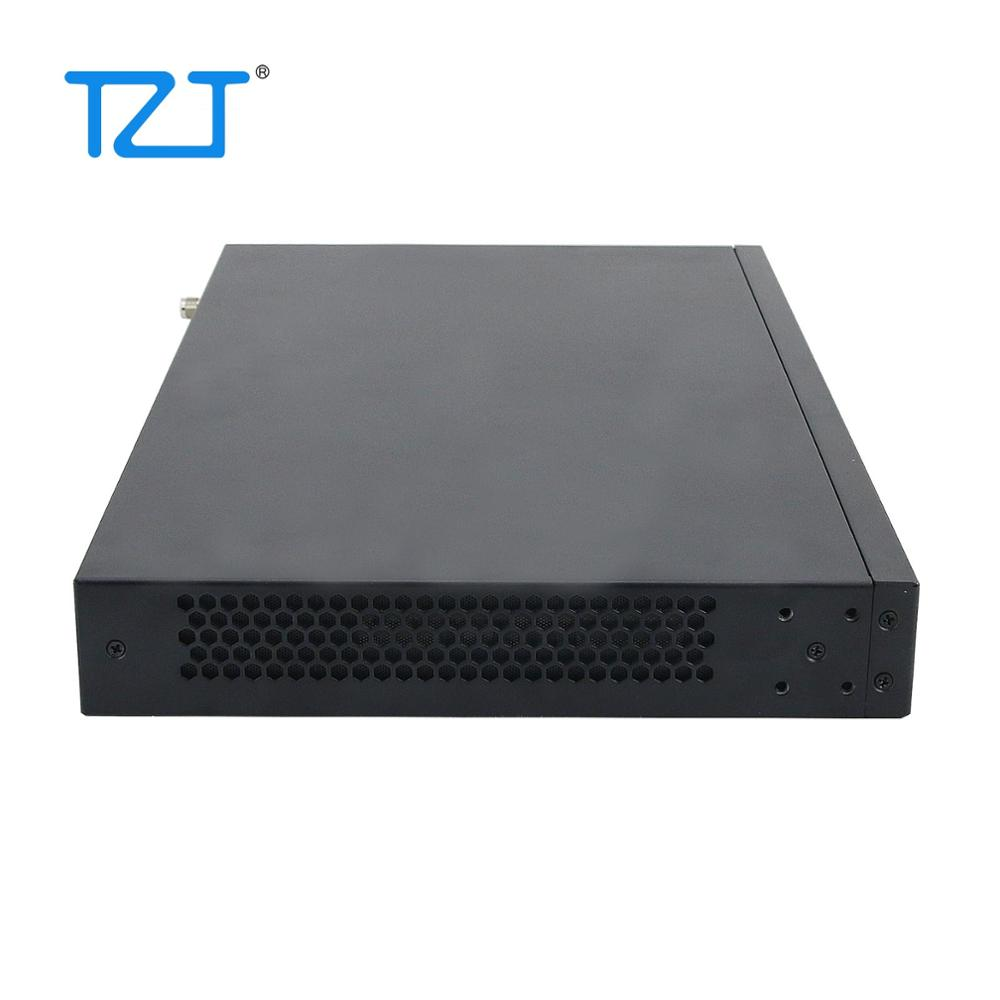 Network Time Server NTP Time Server for GPS Beidou GLONASS Galileo QZSS Desktop