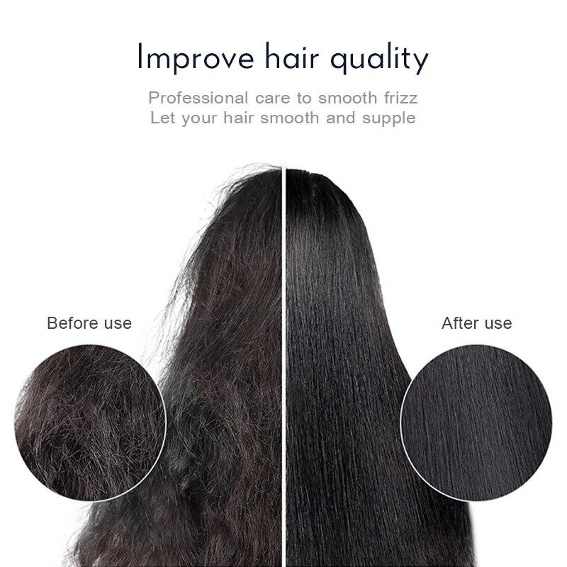 de cabelo tong ferramentas de modelagem de cabelo