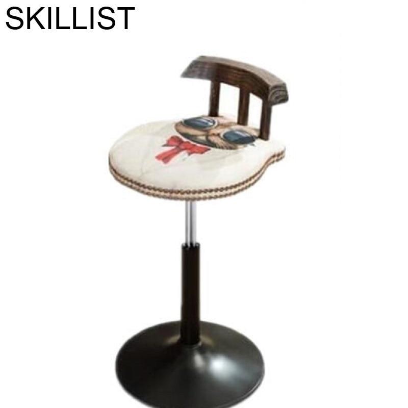 Table Sedia Para Stoelen Taburete La Barra Barstool Banqueta Todos Tipos Leather Silla Tabouret De Moderne Cadeira Bar Chair