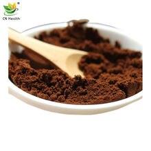 Натуральный чистый кофейный порошок свежемолотая клизма 500