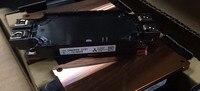 Frete Grátis Novo E Original Módulo CM600DX 24S1|module| |  -