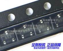 (20 PIÈCES) 100% original nouveau ZVN3306FTA ZVN3320FTA ZVN3320FTA ZXMP2120E5TA ZXMP6A13FTA ZXMP6A13FQTA ZXMN10A07FTA ZVP1320FTA