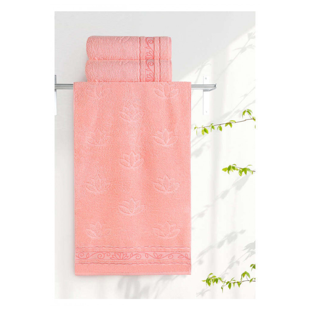 Mother & Kids Baby Care Bath Shower Products Towels Aquarelle 722190